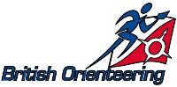 bof_logo.jpg